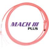 Mach III Plus