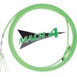 Mach4