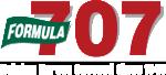 Formula707_logo