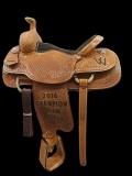 Trophy Roper