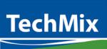 techmixlogo