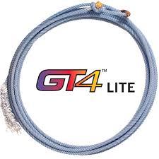 GT4 Lite