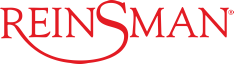 reinsman-logo1