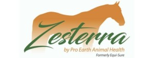 zesterra-formerly-equisure-fbcover-500x190